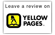yellowpagesreview