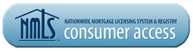 Mortgage Master - NMLS Consumer Access