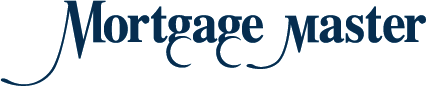 Mortgage Masters