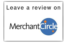 merchantcirclereview