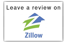zillowmortgagecompanyreviews